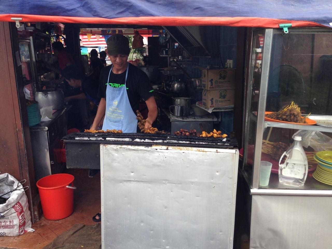 restoran lineclear kampung jawa.resized