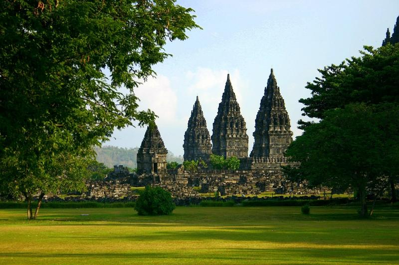 indonesia-by-zsolt-bugarszki-in-central-java-indonesia-java_8676927_m