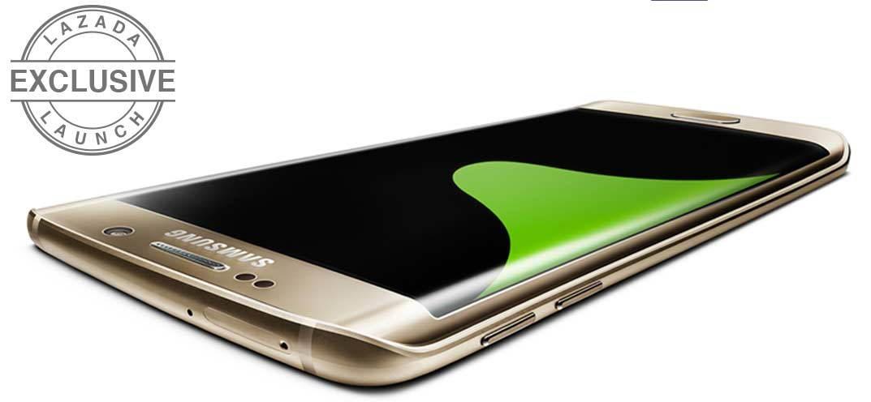 Samsung-Galaxy-Edge-Static-Page_01_cr