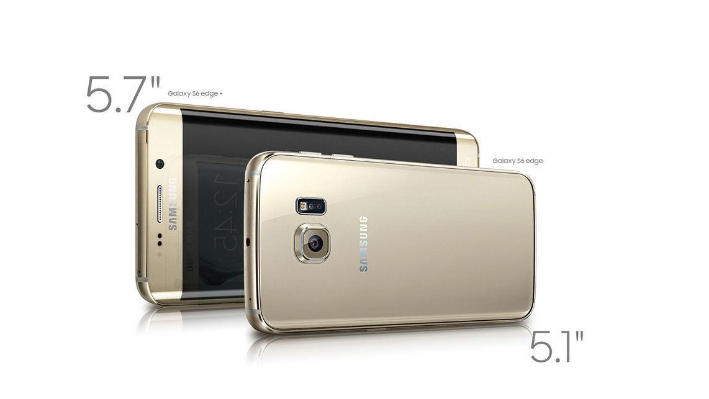 Samsung-Galaxy-Edge-Static-Page_03-fix-2