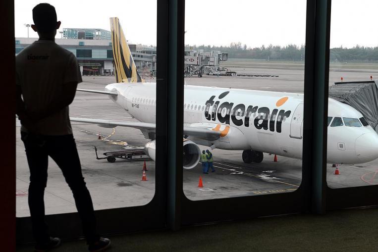 Tigerair05082014e_2x
