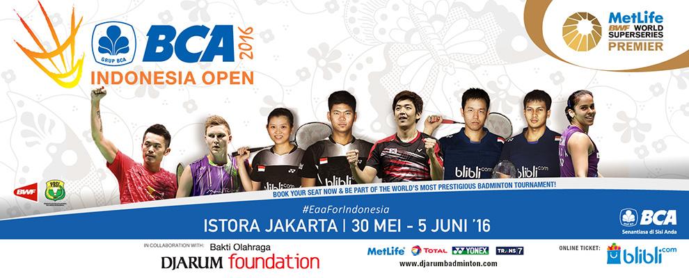 jadwal-bca-indonesia-open-super-series-premier-2016