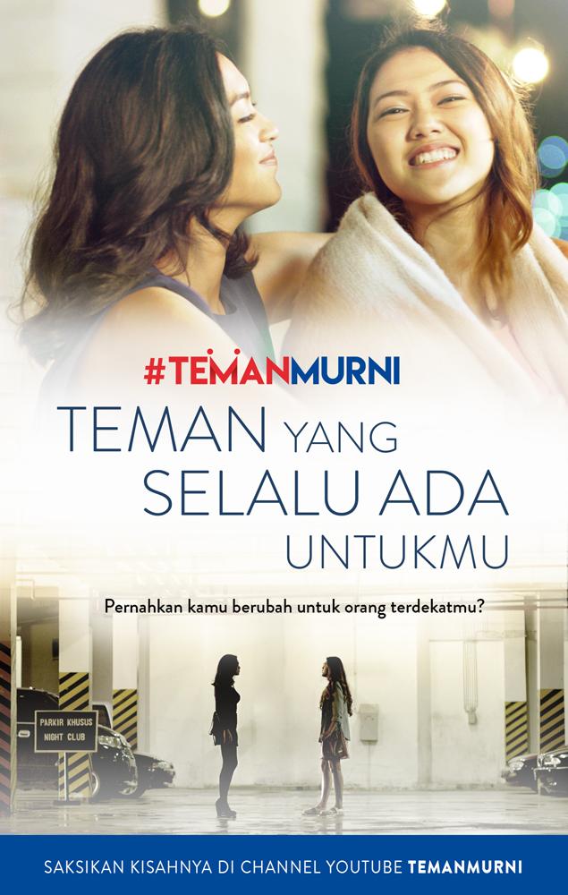 poster-film_teman-murni_8-des-16-r2