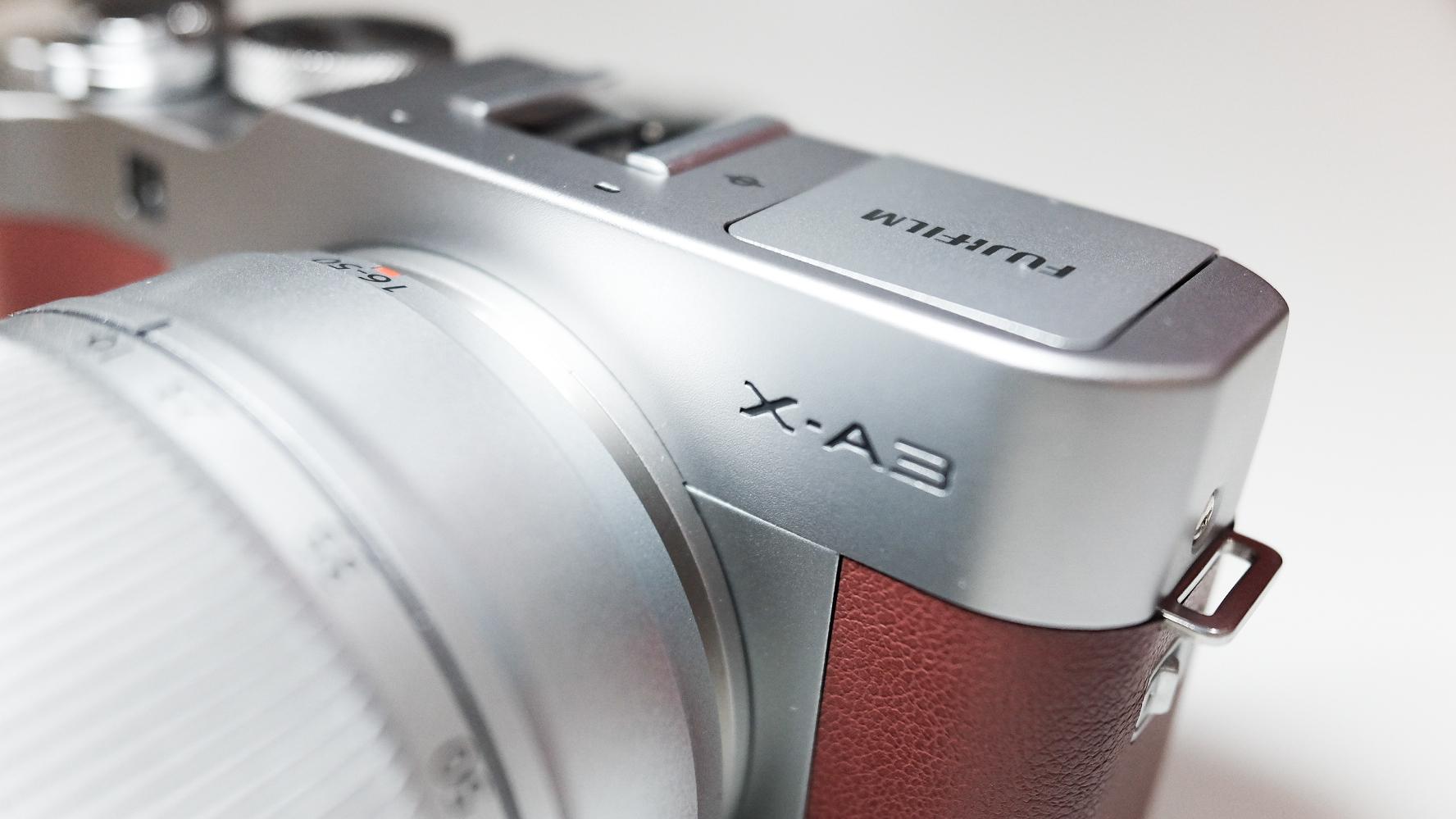 Seputar Kamera Fujifilm Music Social Community X E1 Lensa 18 55mm F 28 4 R Lm Ois Paket Lengkap Beberapa Bulan Sudah Saya Menggunakan Rilisan Baru Dari Ini Dan Sepertinya Harus Menulis Review Mirrorless Xa3 Berdasarkan
